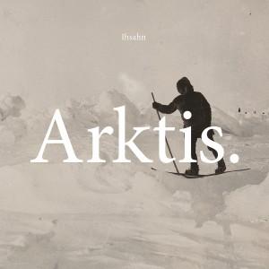 arktis-squarecover
