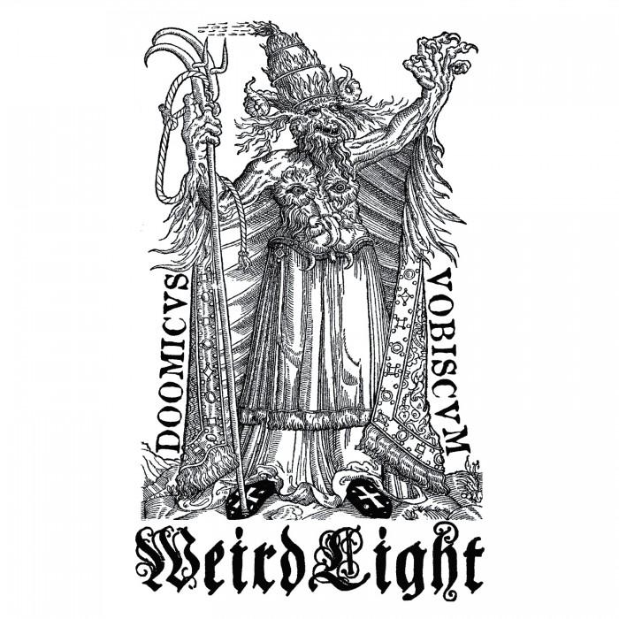 Weird_Light-1500x1500