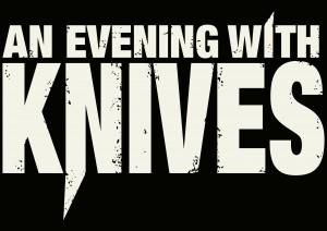 aewk_logo_white_bg