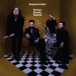 donnerwetter-pavlov-beauty-saloon-small-final-big