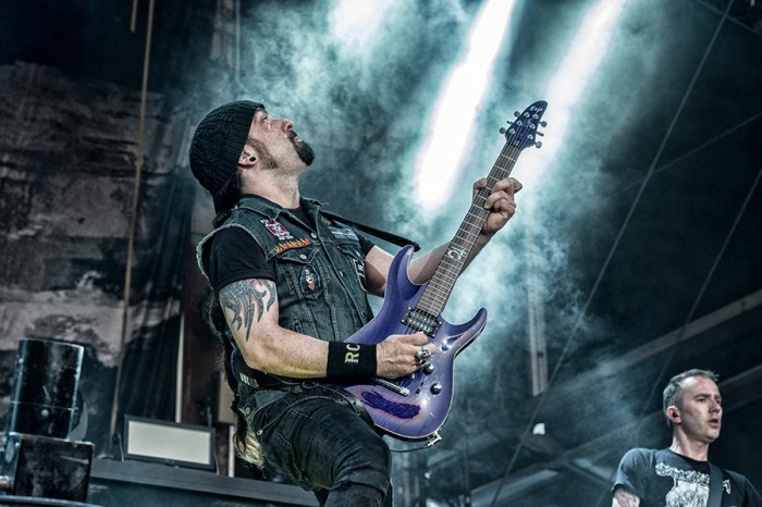 DSC_7708-02_Fortarock2016_Volbeat