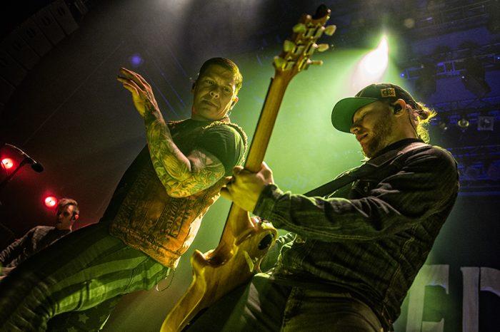 Foto (c) Dirk van den Heuvel, www.dchphotography.nl