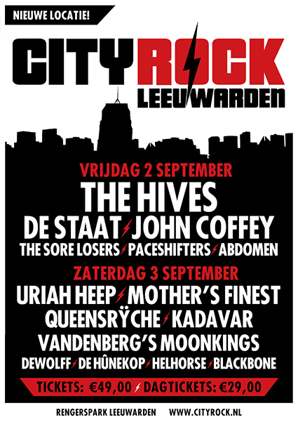 CityRock