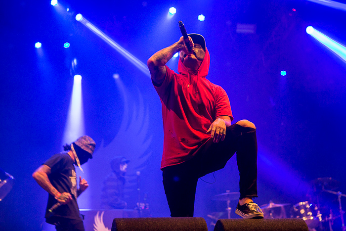Lowlands_Vrijdag_Hollywood_undead-5