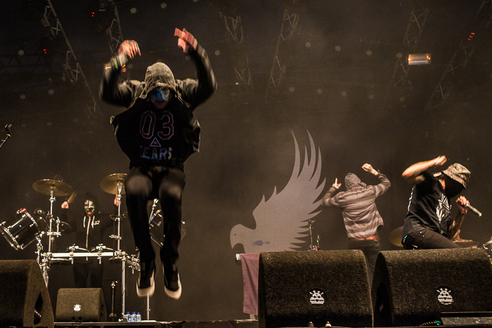 Lowlands_Vrijdag_Hollywood_undead-6