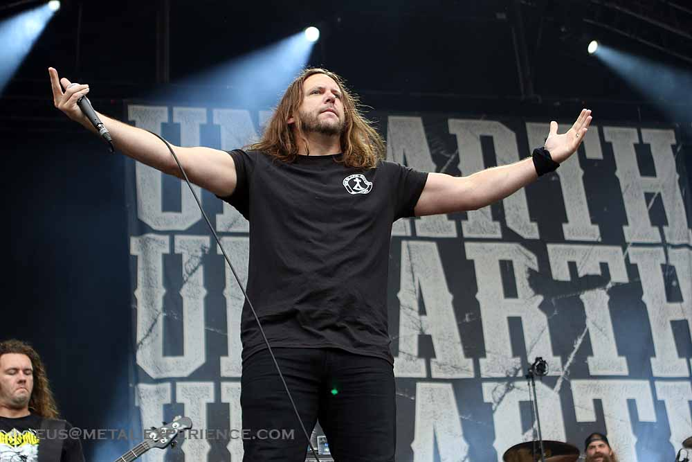 Unearth-13082016-02