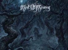 Mist of Misery