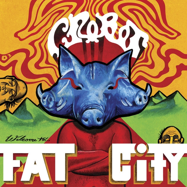 crobot-welcome-to-fat-city-artwork