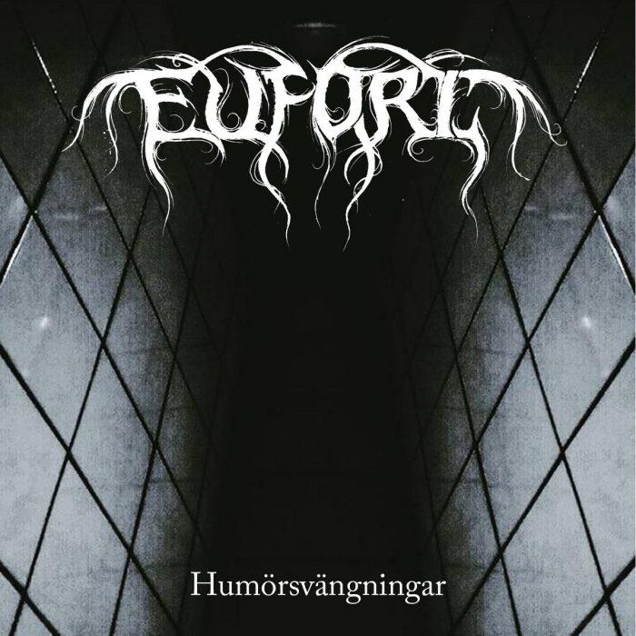 eufori-humirsvnngningar-artwork