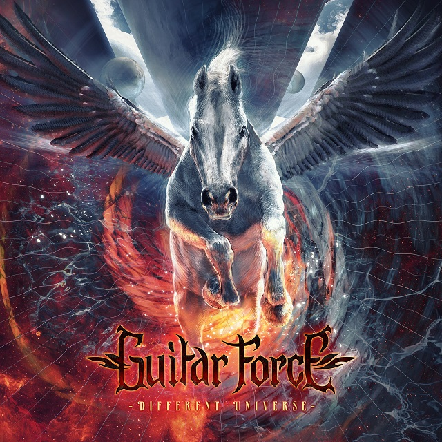 guitar_force-cover-640