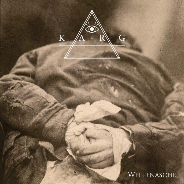 karg-weltenasche-lp-cover
