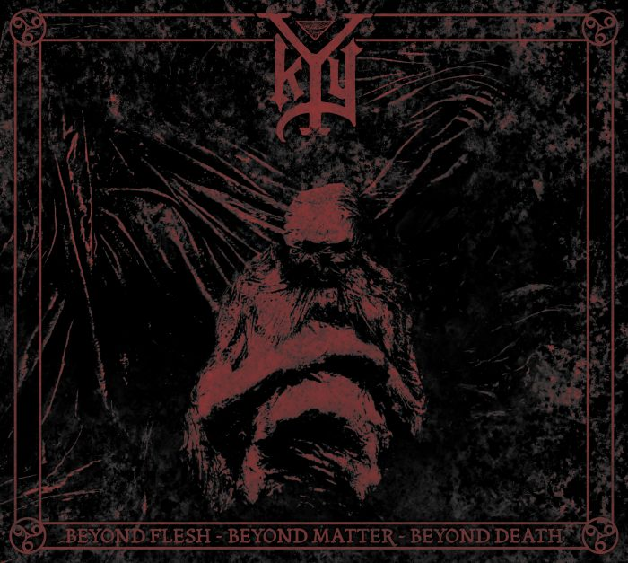 kyy-front-cover