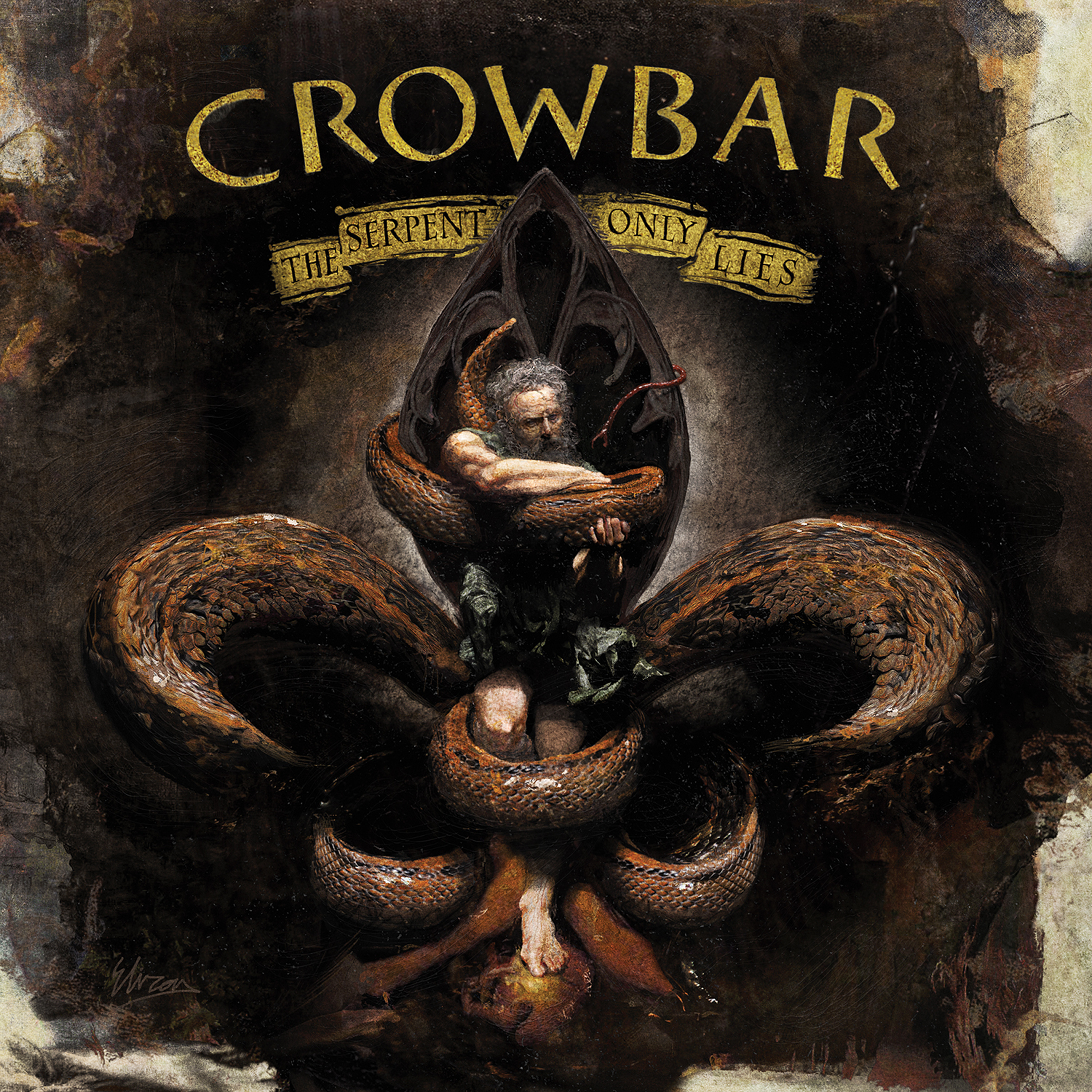crowbar_the-serpe-tonly-lies_3000