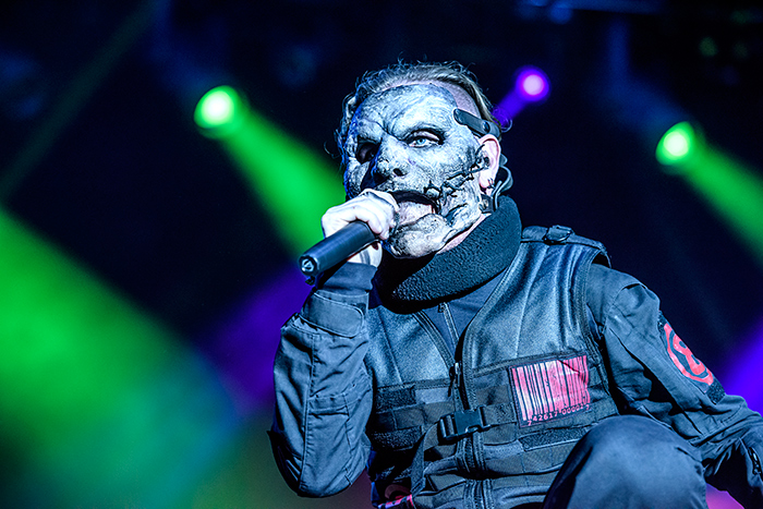 dch_0099-slipknot01