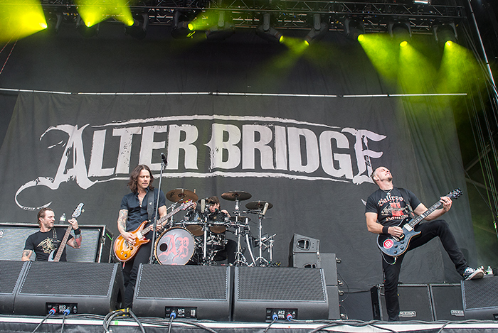 dsc_2334-01_alterbridge