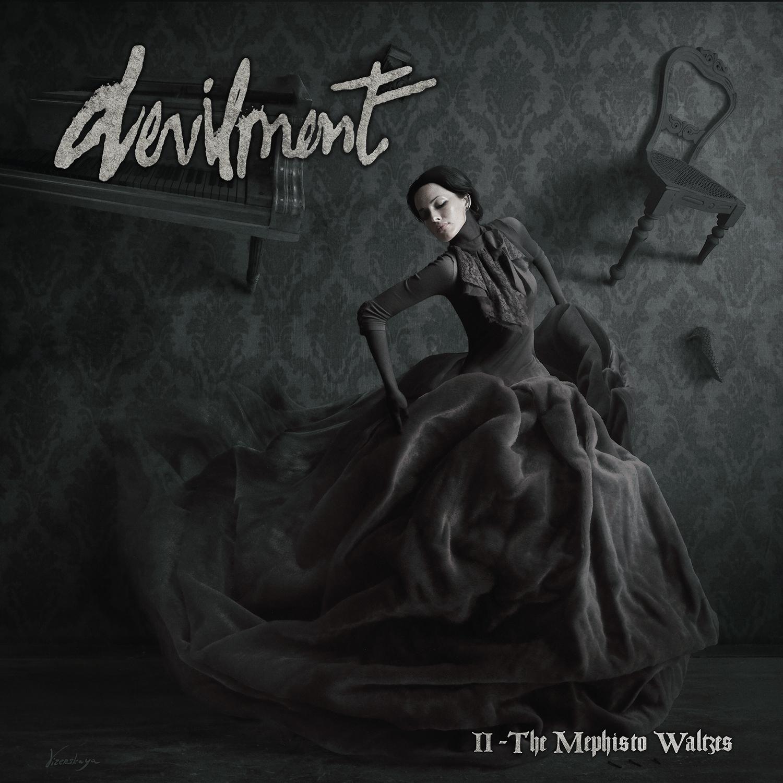 devilment-ii-the-mephisto-waltzes-artwork