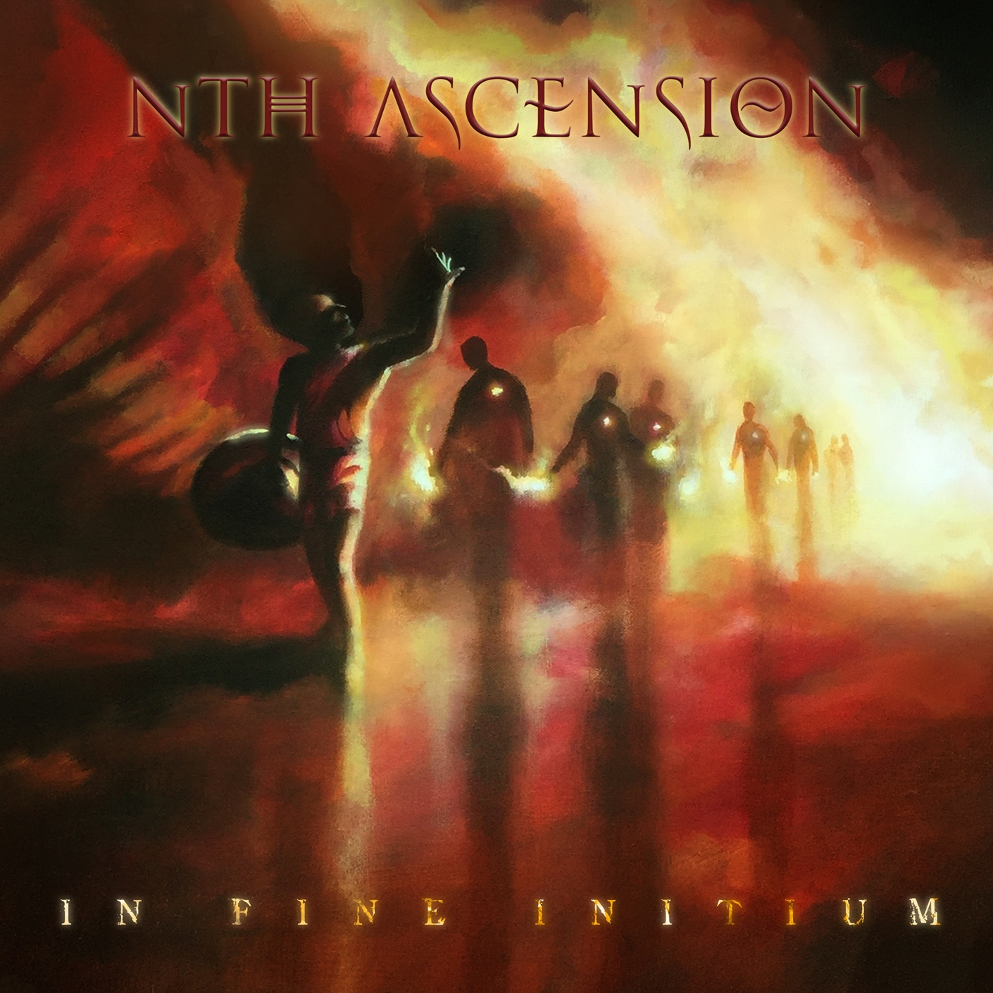 nth_ascension_-_in_fine_initium