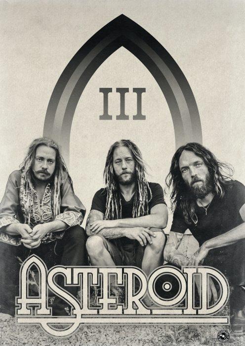 asteroidpress_jimmi