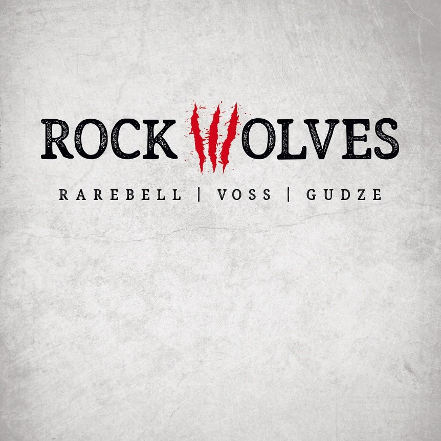 rockwolves_cover_press_release