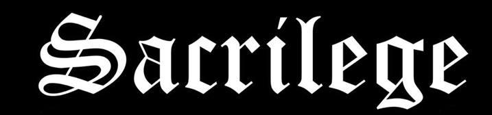 sacrilege-logo