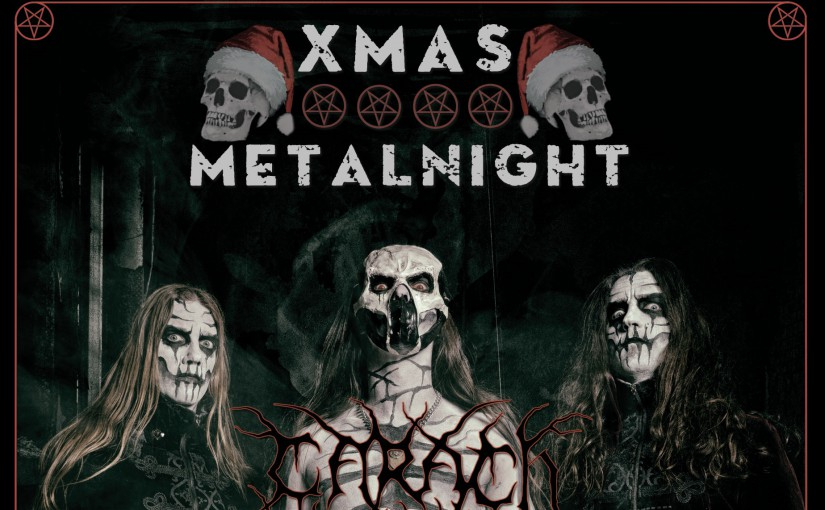 flyer-p60-16-12-24-xmas-metalnight-825x510