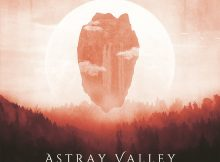 Astray Valley – Unneth
