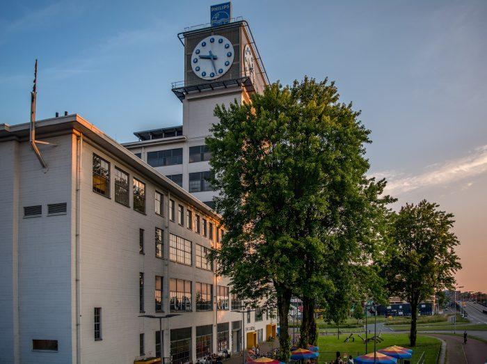 PopEI Klokgebouw Bart Berckx