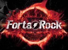 Fortarock