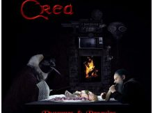 Crea - Dwarves & Penguins
