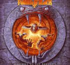 Forged in Black – Descent of the Serpent