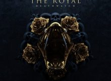 THE ROYAL – DEADWATCH