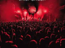 Enter Shikari – Live at Alexandra Palace 2