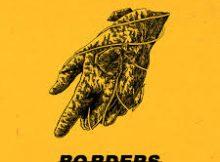 Borders - Purify