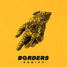 Borders - Purify