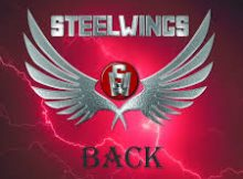 Steelwings - Back