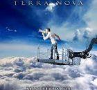 Terra Nova – Raise your voice