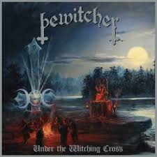 Bewitcher-Under The Witching Cross