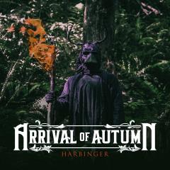 Arrival of Autumm - Harbringer