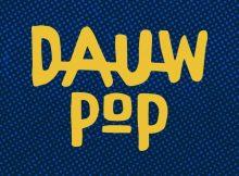 Dauwpop-2019