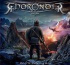 Thorondir - Des Wandrers Mär