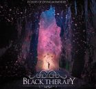 Black Therapy - Echoes of Dying Memories