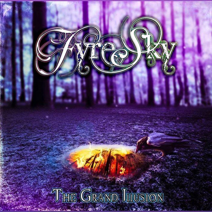 fyreSky - the grand illusion