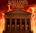 Cover_GALLOWS_POLE_This_Is_Rock