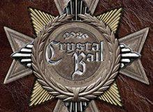 Crystal Ball - 2020