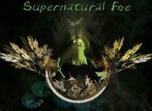 KariBow - Supernatural Foe- Rebirth