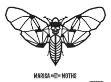 Marisa and the Moths - Marisa and the Moths
