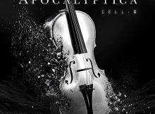 Apocalyptica, Cell-0