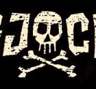 sjock logo