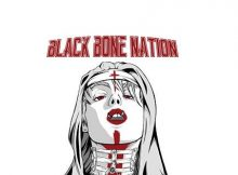 Black Bone Nation