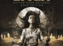 Epica – Design Your Universe Gold Edition